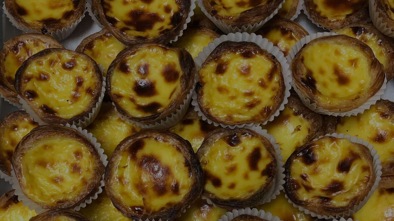 Euro Fresh Bakery